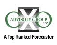 Ken Fisher is a top-ranked guru on CXO Advisory