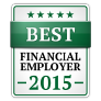 Grüner Fisher Investments Named as the Best Financial Employer in Germany