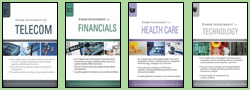Fisher Invesetments Press HomePage