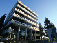 You should probably read this: Fisher Investments Address In San Mateo Ca